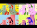 «Webcam Toy» под музыку Vazquez Sounds - Rolling In The Deep (Adele cover). Picrolla