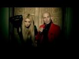 vidmo_org_Havana_Brown_feat_Pitbull_We_Run_the_Night__3070.0