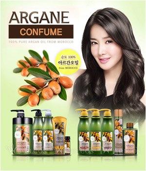 Корейская косметика в таразе
