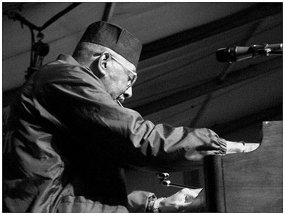 Jimmy McGriff Kiko