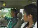 на тайском 17 серия Жребий судьбы 2006