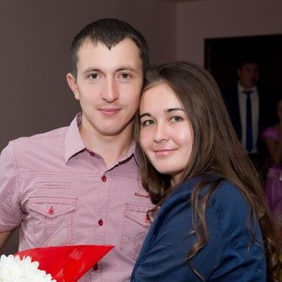 Рашит Шафиков