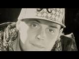 Баста feat.Гуф - Моя игра (NEW) 720p