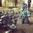 Надюшка Артёменко фото #40