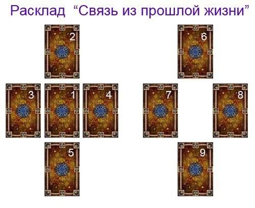 http://cs623620.vk.me/v623620865/4fa35/_RYpgrl29tQ.jpg