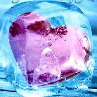 frozeheart