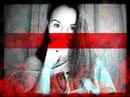 Анастасия Межибовская фото #38
