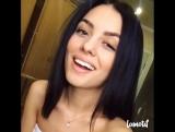 Видео от нашей шикарной обладательницы комплекта!)) отбеливание зубов The Smile!