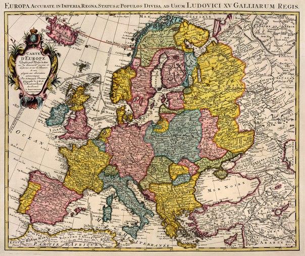 Купить средневековые постеры Европы, Азии, Америки и Африки