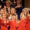 ДМШ им. Ф. Листа | Liszt Music School