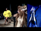 Alaska, Roxxxy and Jinkx from RuPauls Drag Race Perform at Town