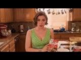 Chanukah Honey (Santa Baby Parody) - Rachel Bloom, Jack Dolgen and Dan Gregor