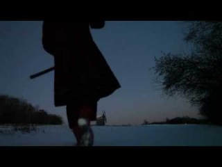 Цикл документальных фильмов про Казаков Характерников