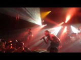 Stone Sour~Creeping Death (Live) House of Blues Sunset 2-5-14