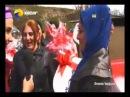 Enene Bogcasi Quba / 25.04.2015