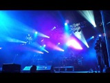 Carach Angren (Live @Summer Breeze)