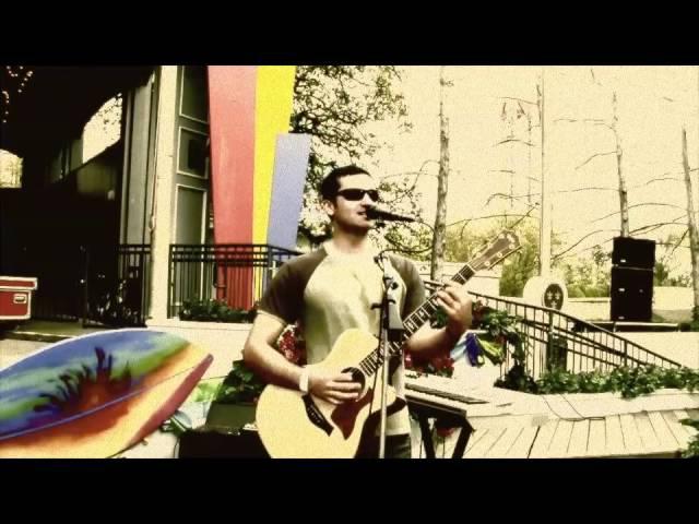 Hotel California Reggae version Eagles Cover