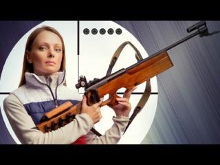 Легальный допинг / (2013) — мелодрама на Tvzavr