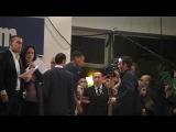 Stromae,NRJ Music Awards 2011,Cannes,Palais des Festivals,Red Carpet,22.1.2011 - 7