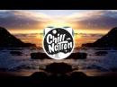 Eljay All Of Me ft Bekki Hlava 🔥🎶 chillnation