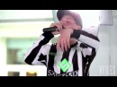Yung Lean Sadboys - Live at VFILES (full set)