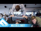 Do You Even Lift  Walters &amp Shieff (ep. 5)