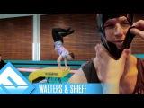 Horsing Around  Walters &amp Shieff (ep. 7)