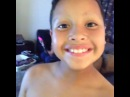 """Funny Videos on Instagram """"MY 8 YEAR OLD BROTHER FUCKIFN SHAVED OFF HIS EYEBROWS ™anaconda"""""""