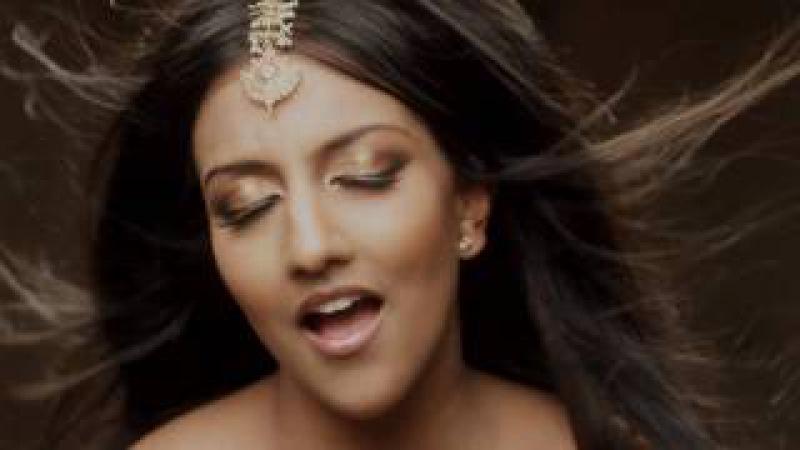 Tere Bina Official Full Music Video - Avina Shah