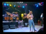 Brecker Brothers - 24 Deutsches Jazz Festival Frankfurt 1992