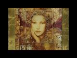Rigoletto - La donna e mobile Opera Chillout
