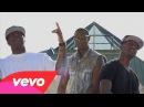 Young Noble - God Got My Back ft. AKK Aktual
