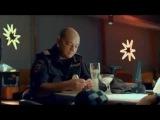 СУПЕР комедия 2014 россия  Корпоратив  HD  фильм полная версия ТОП 10 комедии