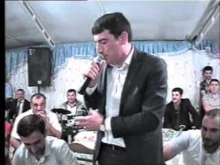 Valeh Lerik Reshad D. Perviz B. Elekber Y. MirFerid Firdovsi Elmeddin Ehmedli