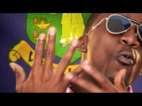 Replay Official Music Video - Iyaz
