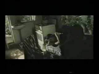 Vodillik kelin O'zbek film 1984 yil