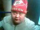 Спартак печенЁн! =