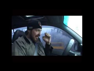 Автопарк Киев. Тест драйв Volkswagen Tiguan от Продорожник