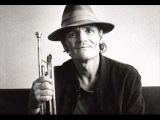 Chet Baker ~ Every Time We Say Goodbye