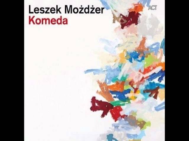 Leszek Możdżer - The Law and The Fist