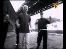 Biohazard - Tales From The Hard Side (Official Video)
