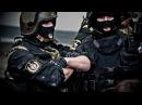 SOBR - СОБР Special Rapid Response Unit Cпециальный Oтряд Быстрого Pеагирования