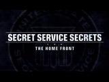 Секреты спецслужб 3 На территории иностранного государства (2014) Discovery