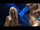 KMC Sandy - Get Better (Mascota D-Trax Remix) [HD Video InMotionTv]