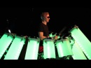 A new way to DJ (Live Performance by AFISHAL on DJ Drums)