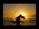 Fonzerelli - Moonlight Party 2011 (Original Born Again Mix) HD
