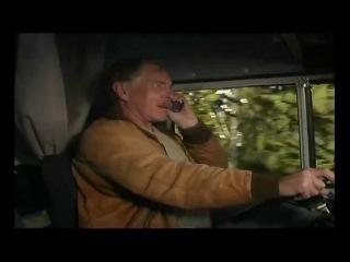 Дальнобойщики (2000 - 2001) 1 сезон / 16 серия - Свой бизнес