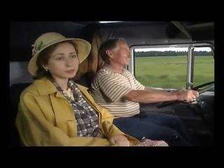 Дальнобойщики (2000 - 2001) 1 сезон / 7 серия - Зелёные бригады