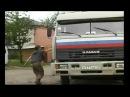 Дальнобойщики 2000 - 2001 1 сезон / 5 серия - Дочь олигарха
