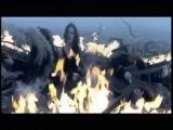 NIGHTWISH - The Islander (OFFICIAL VIDEO)